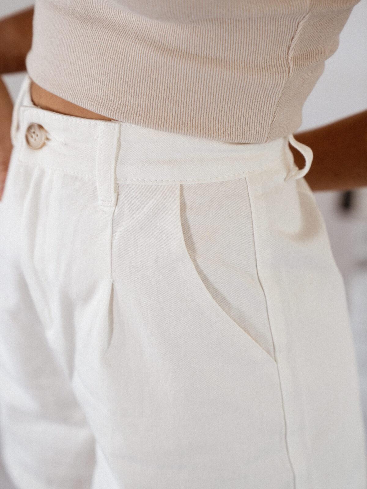 Short-long-blanc-bermuda-femme-2