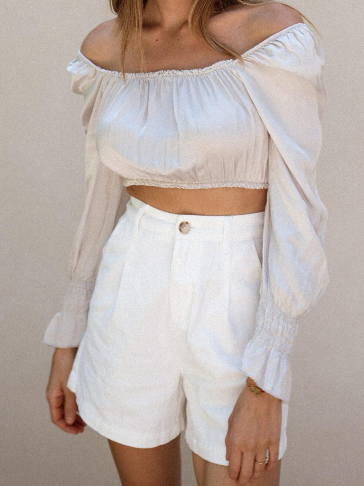 Short-long-blanc-bermuda-femme-4