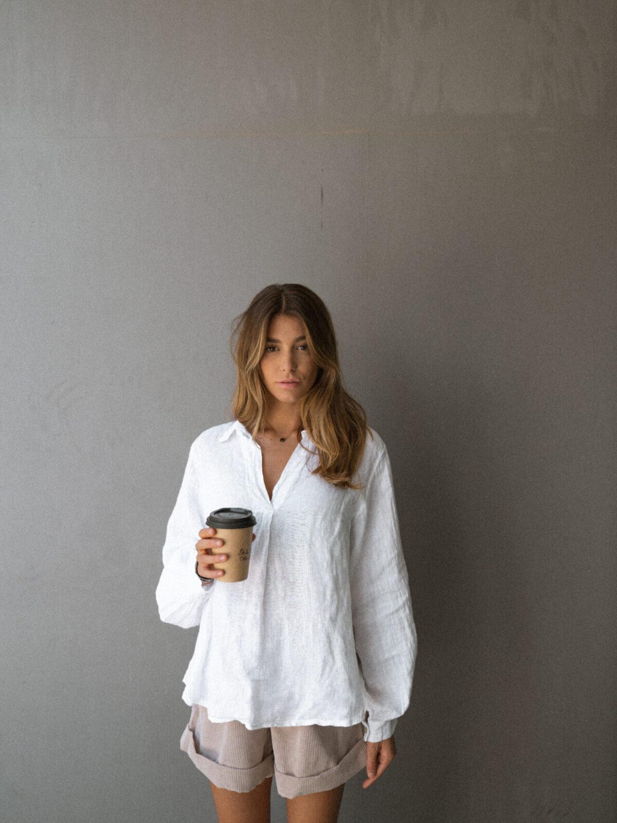 chemise-en-lin-blanche-femme-gisette-store (10)