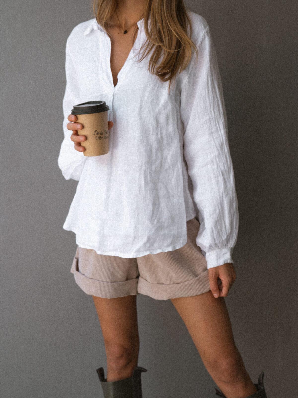 chemise-en-lin-blanche-femme-gisette-store (17)