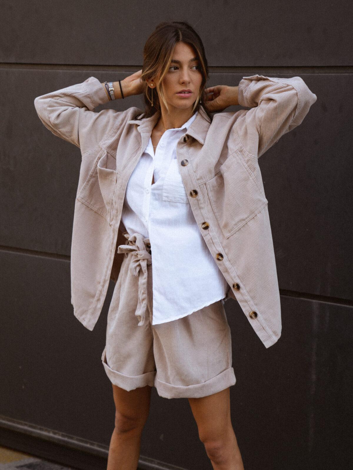 ensemble-veste-chemise-velour-cotelé-femme-beige-gisette-store (26)