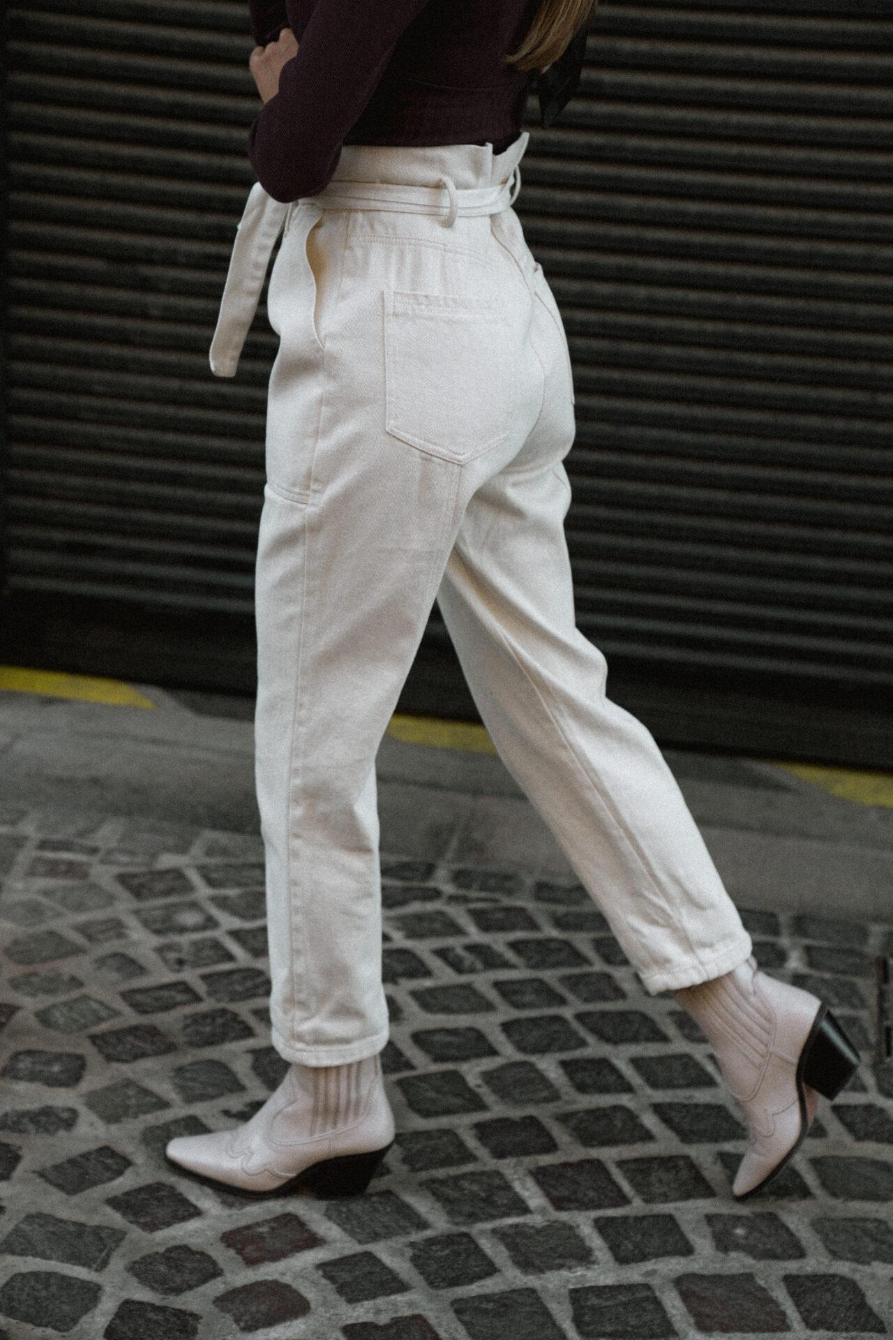 pantalon-paperbag-blanc-creme-femme-gisette-store (1)