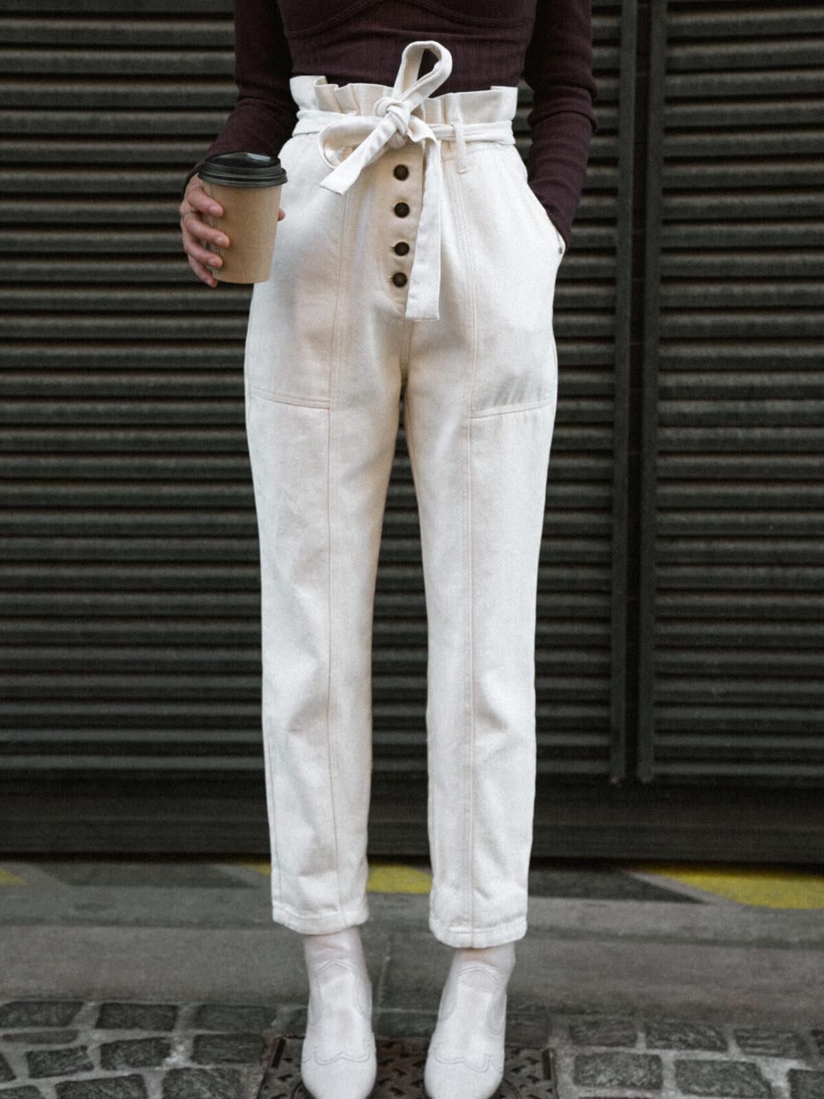 pantalon-paperbag-blanc-creme-femme-gisette-store (19)