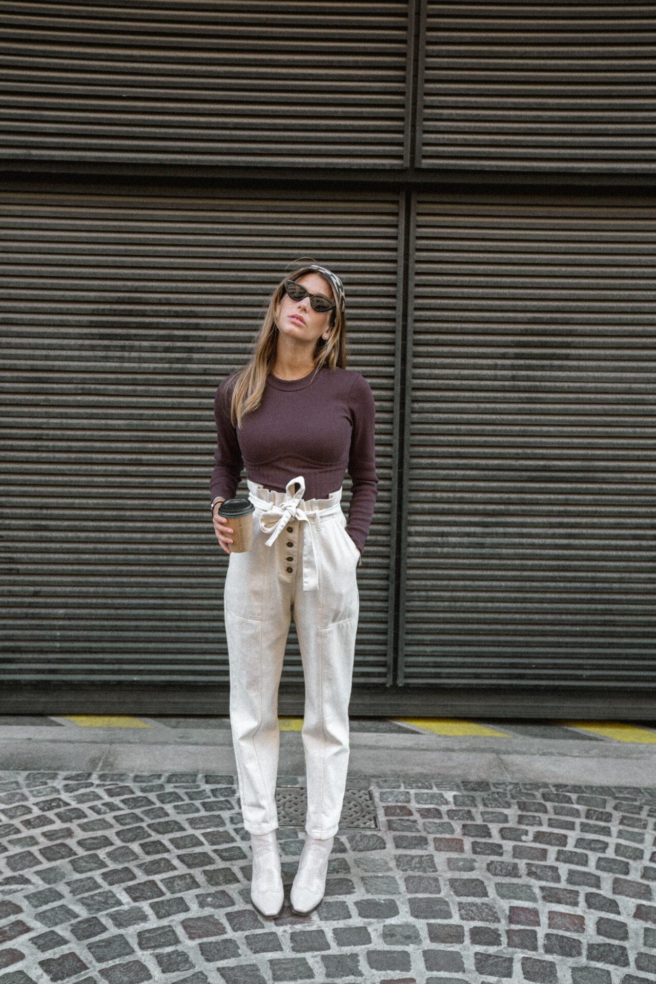 pantalon-paperbag-blanc-creme-femme-gisette-store (29)