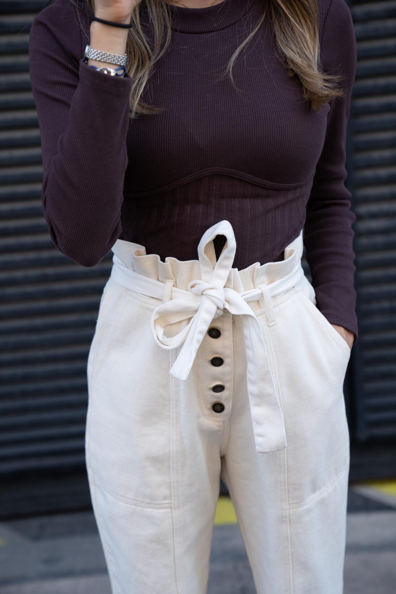 pantalon-paperbag-blanc-creme-femme-gisette-store (30)