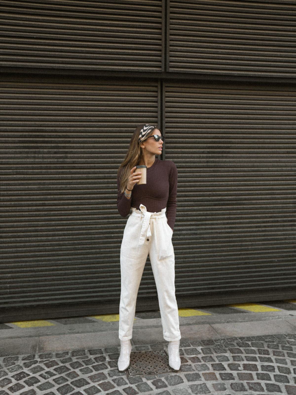 pantalon-paperbag-blanc-creme-femme-gisette-store (5)