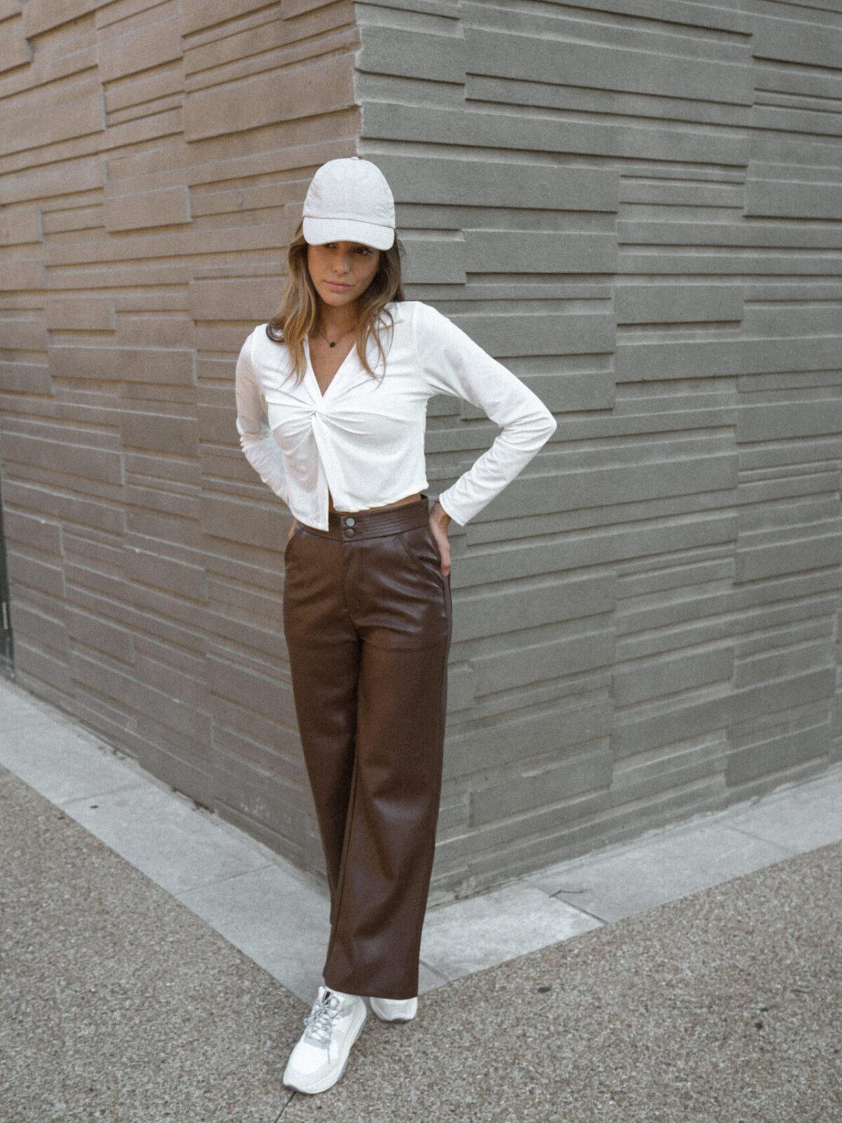 pantalon-simili-cuir-marron-chocolat-femme-gisette-store (13)