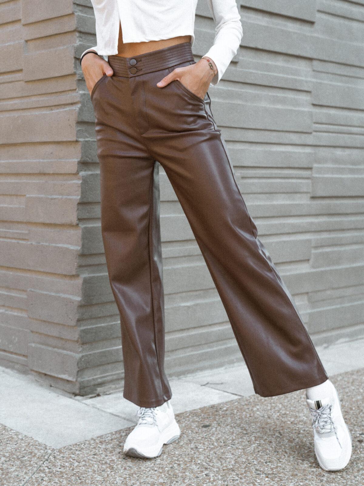 pantalon-simili-cuir-marron-chocolat-femme-gisette-store (16)