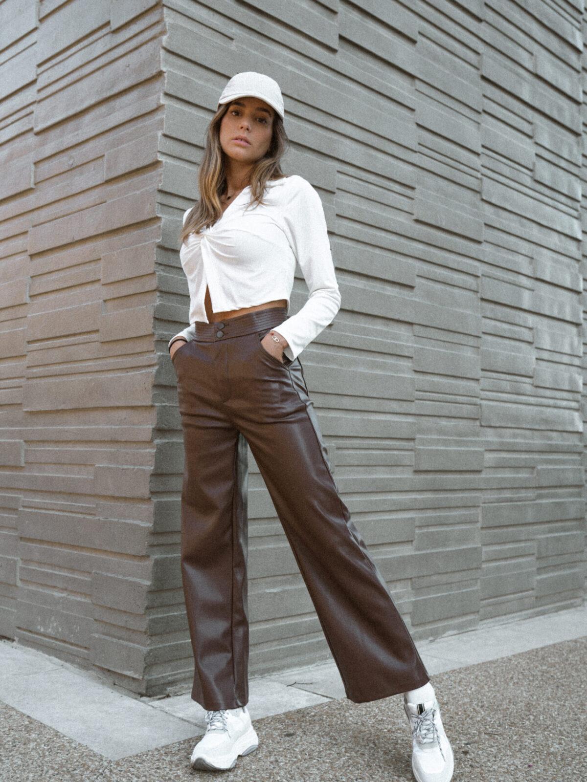 pantalon-simili-cuir-marron-chocolat-femme-gisette-store (19)