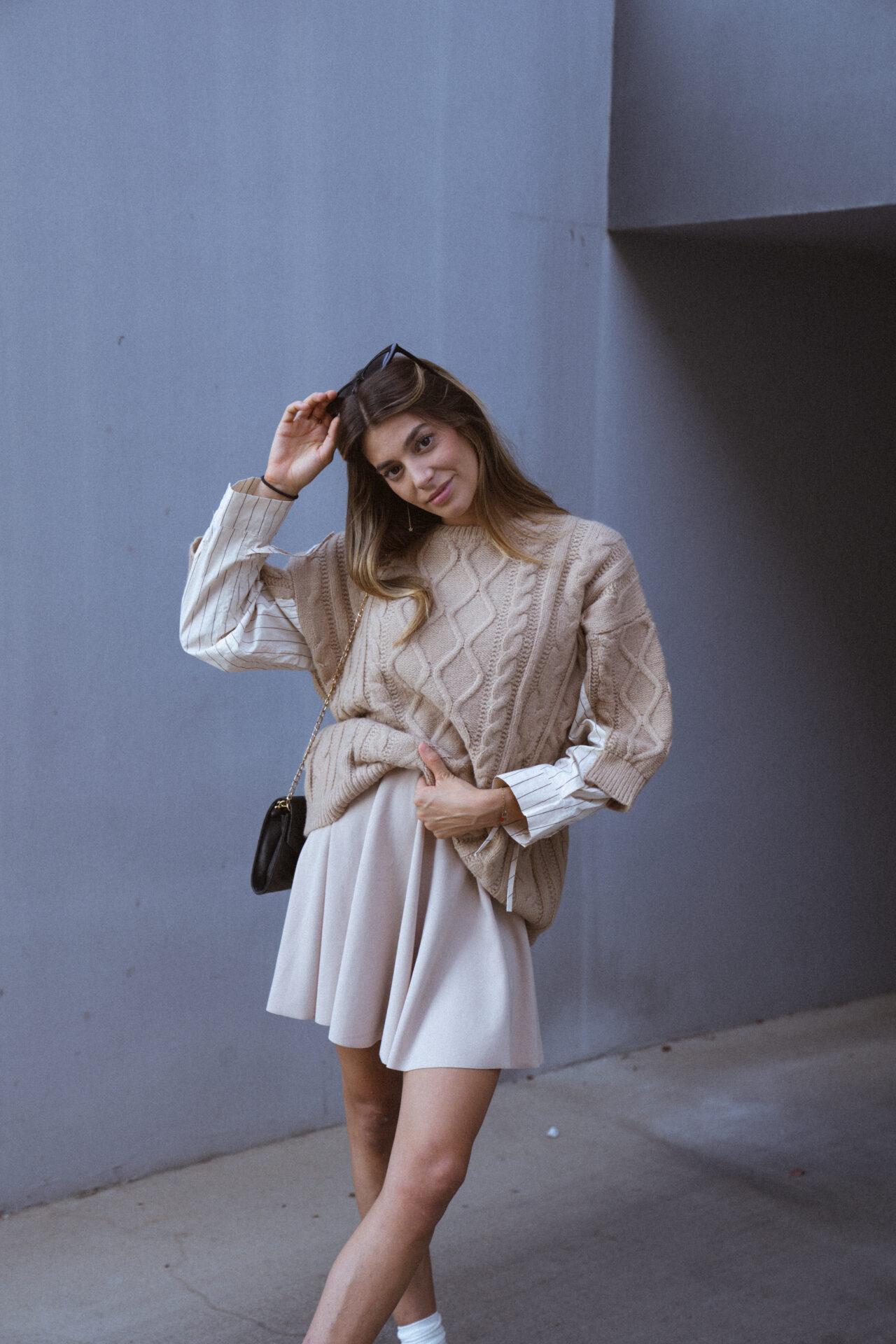 pull-manches-chemise-beige-femme-gisette-store (11)