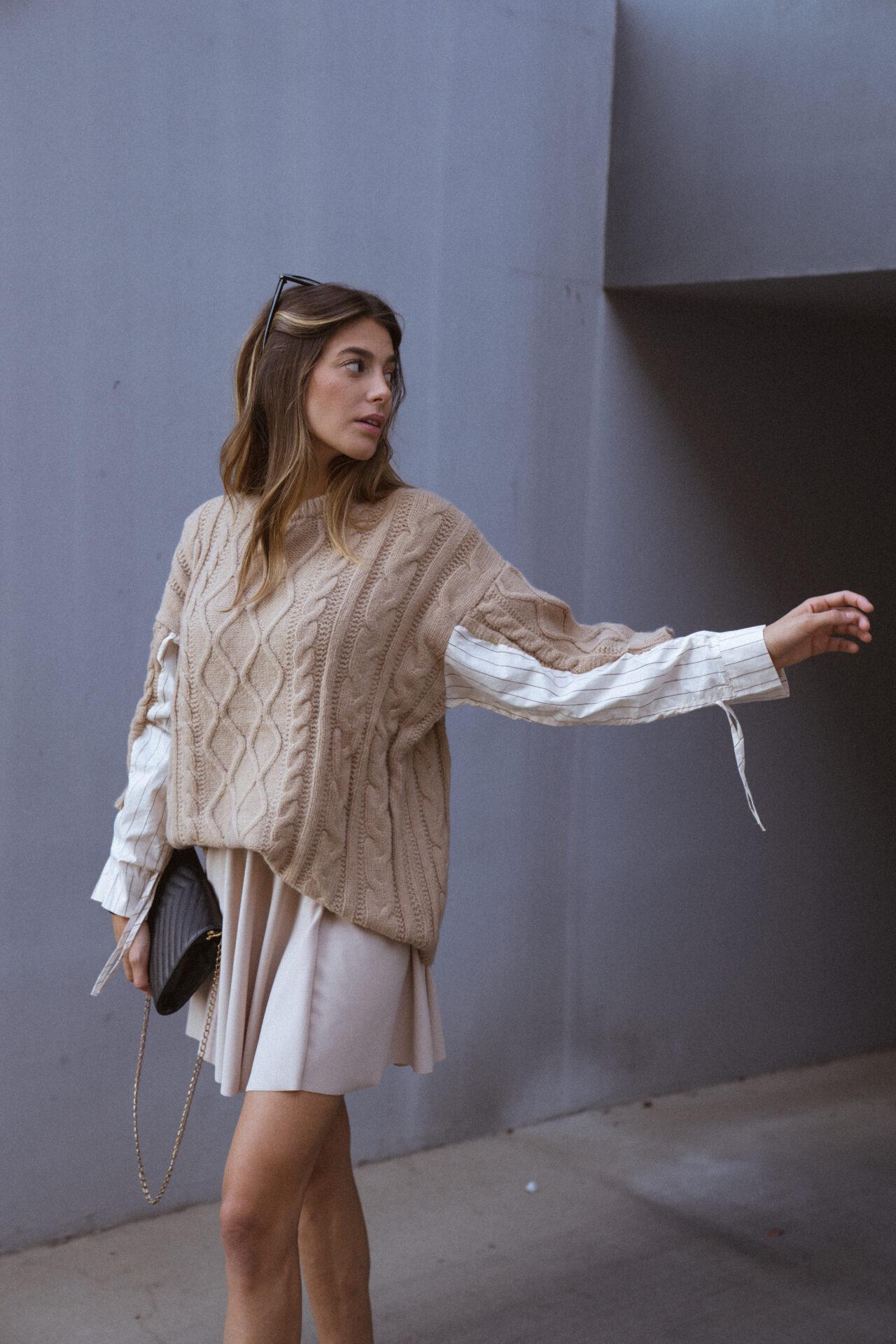 pull-manches-chemise-beige-femme-gisette-store (14)