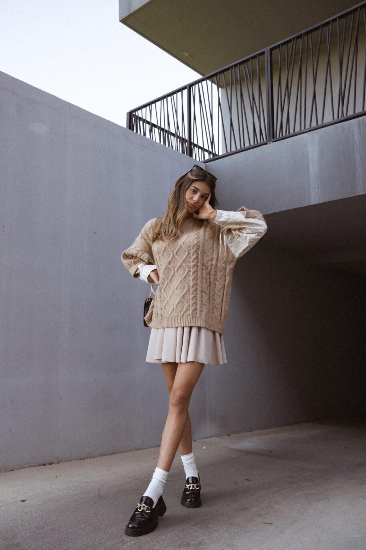 pull-manches-chemise-beige-femme-gisette-store (8)