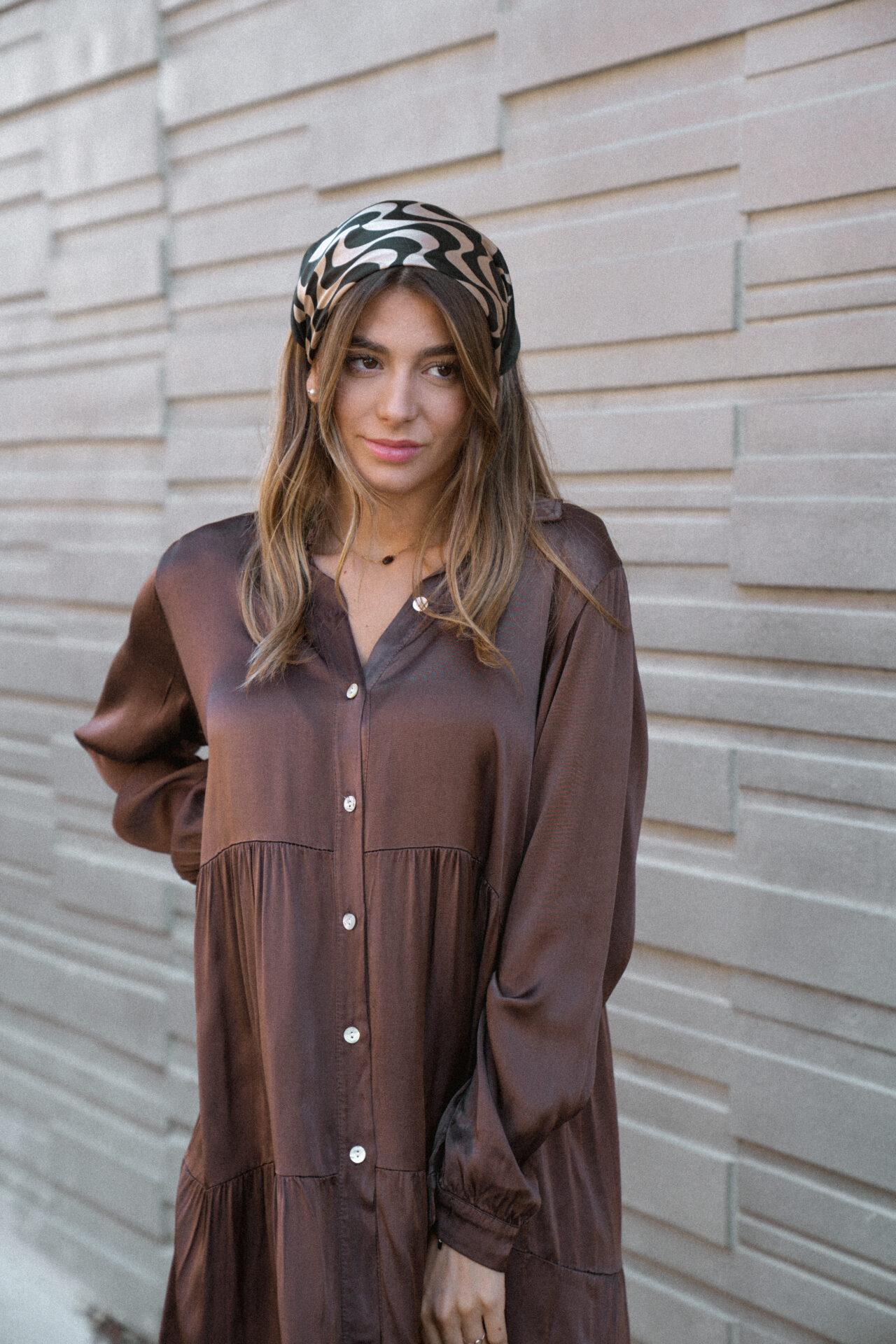 robe-chemise-marron-chocolat-soie-femme-gisette-store (16)