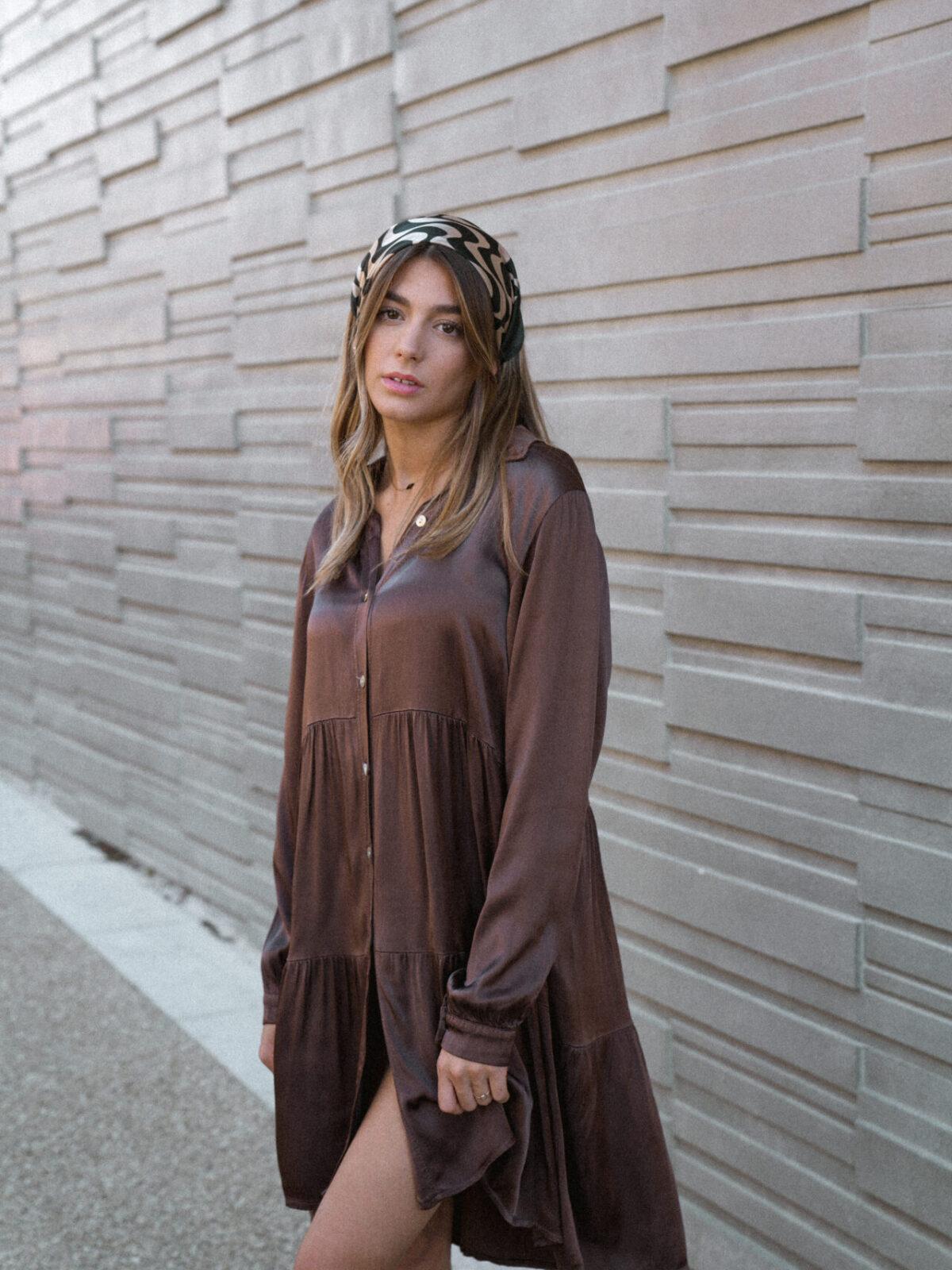 robe-chemise-marron-chocolat-soie-femme-gisette-store (18)