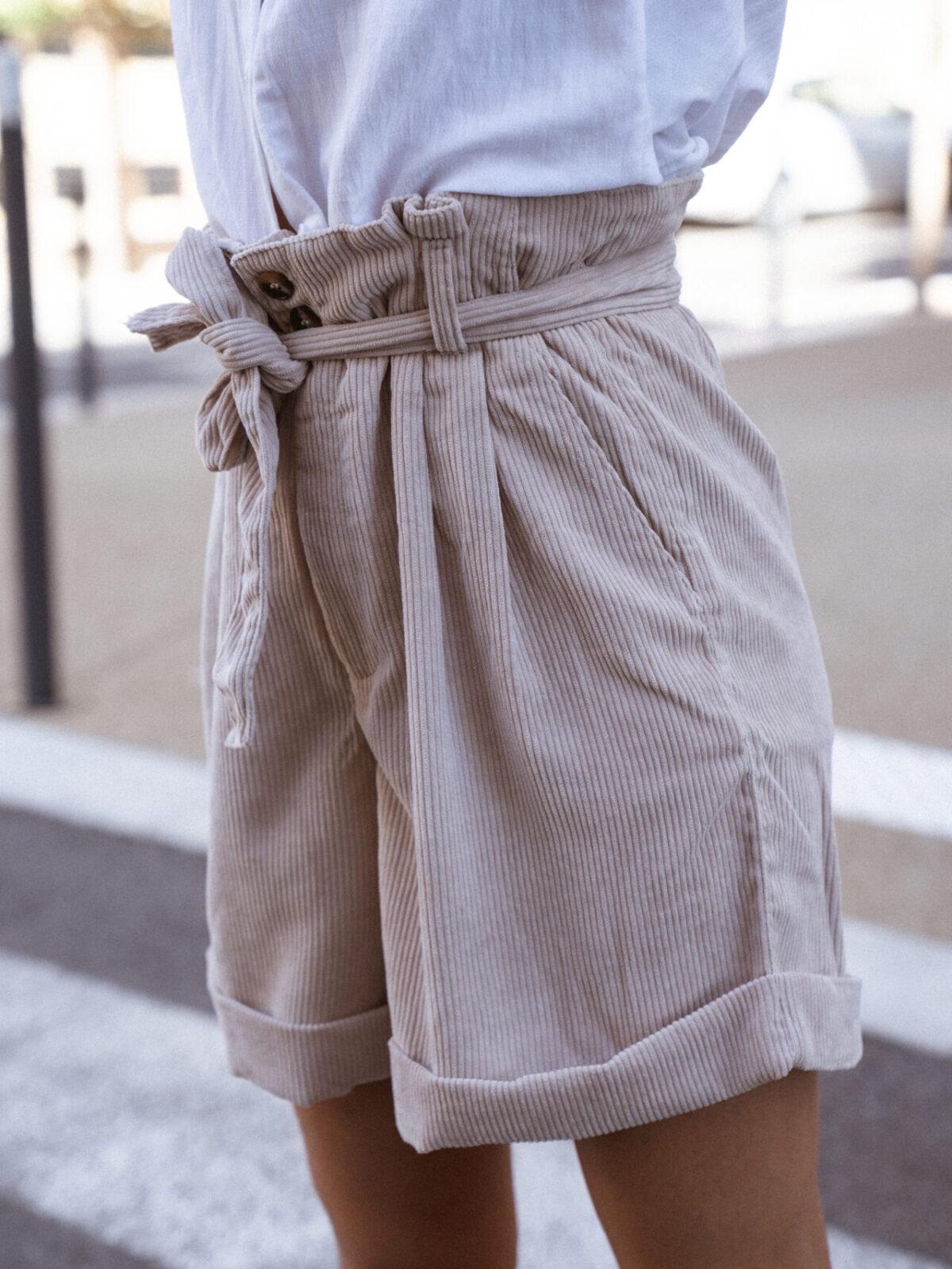 short-velour-cotelé-beige-femme-gisette-store (15)