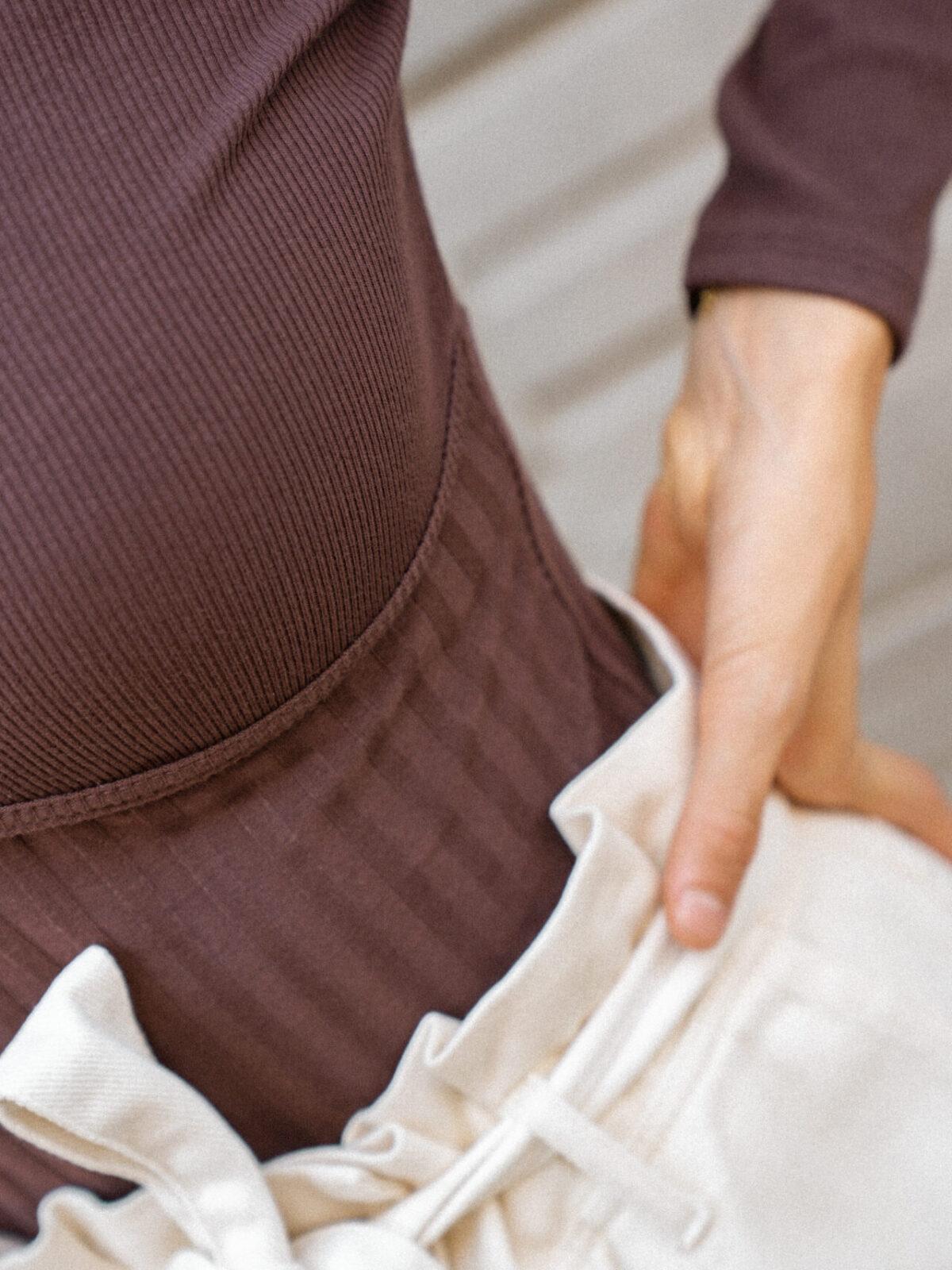 top-marron-corset-moulant-femme-gisette-store (11)