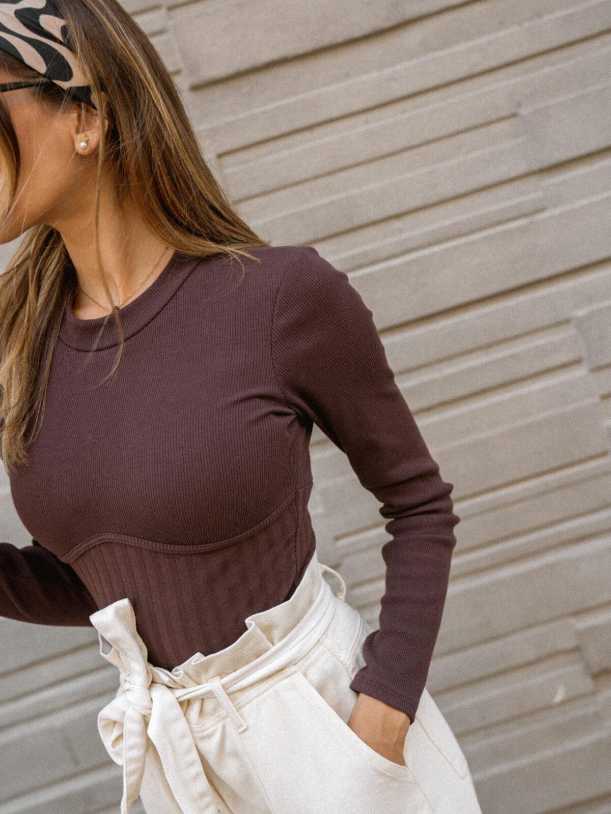 top-marron-corset-moulant-femme-gisette-store (12)