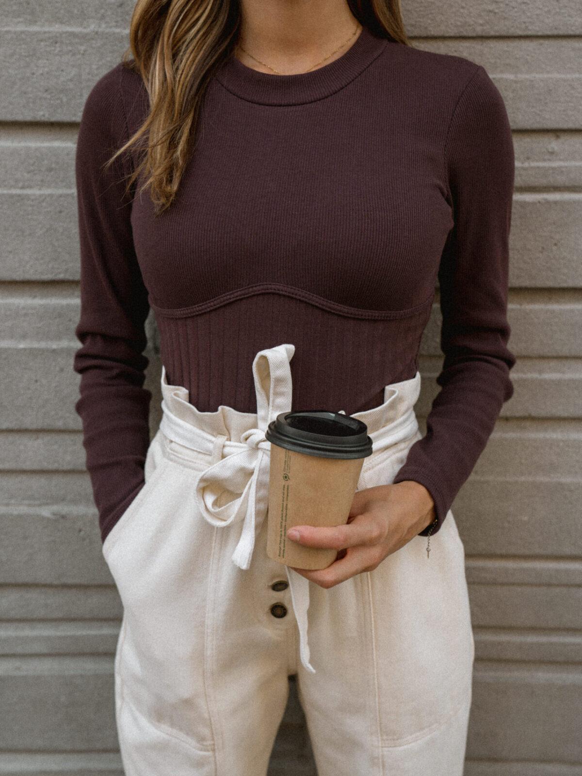 top-marron-corset-moulant-femme-gisette-store (2)