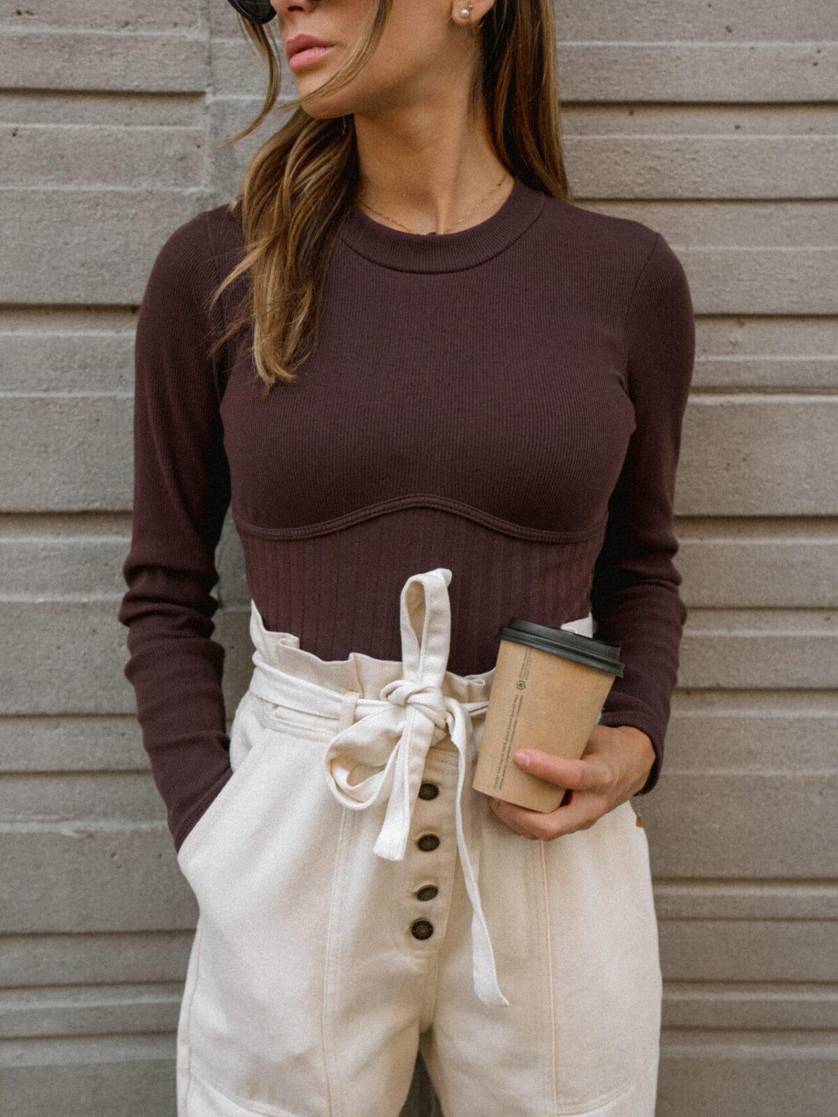 top-marron-corset-moulant-femme-gisette-store (6)